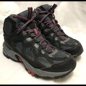 Columbia Women's TECHLITE Hiking Shoes